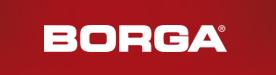 Borga-footer