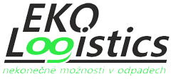 EKO Logistics, s.r.o.