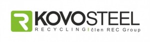 KOVOSTEEL Recycling, s.r.o.