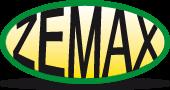 Zemax a.s.