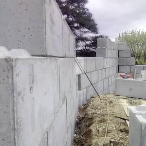 Klenovice – vysokokapacitní hnojiště