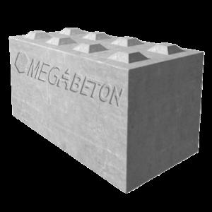 lego betonovy blok
